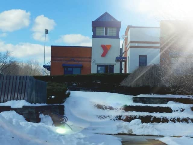 The public is invited to the Wyckoff Family YMCA's annual meeting on Thursday, Jan. 26.