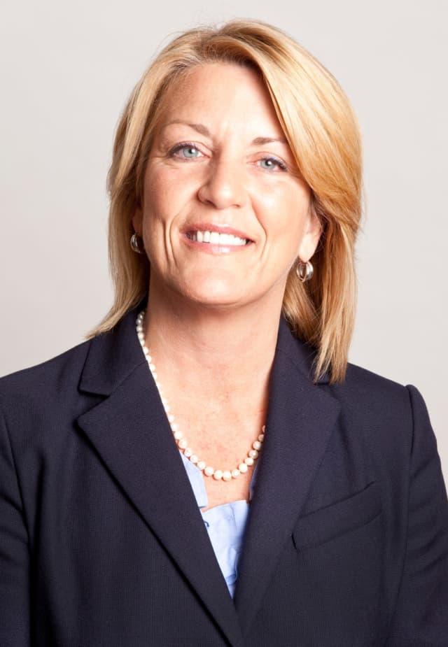 Brenda Kupchick