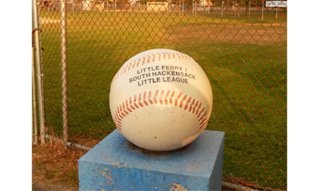The Little Ferry-South Hackensack Little League hosts its first 2016 registration date on Oct. 23 at the league's Club House at 50 Indian Lake Rd.