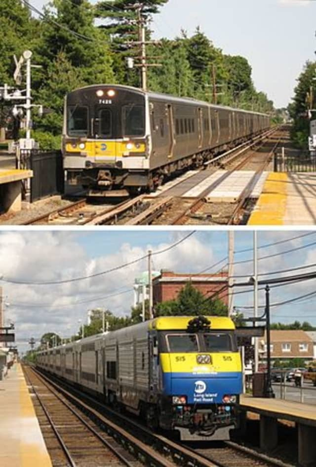 Overtime pay at the MTA has gone off the rails, with the agency paying its workers more than $400 million in overtime last year, including $344,000 to one Long Island Railroad employee and 25 Metro-North employees that doubled their salaries in overt