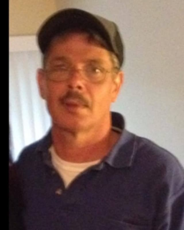 Timothy Edward Lange of Wappingers Falls was a baker with The Cake Bin in Beacon. He died on Friday, Jan. 6, at the age of 48.