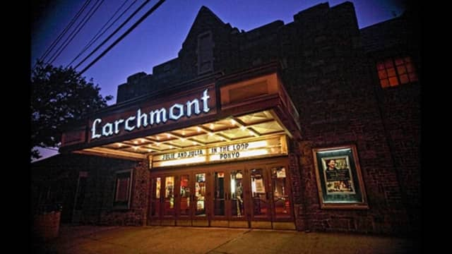 A kickstarter campaign aimed at keeping the Larchmont Playhouse an independent movie theater was suspended this week after reports surfaced the cultural center had been purchased by a developer.