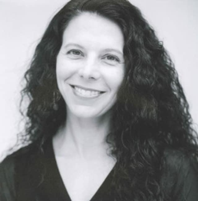 Laura Weintraub