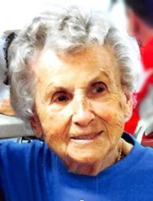 Laura A. Bertinelli