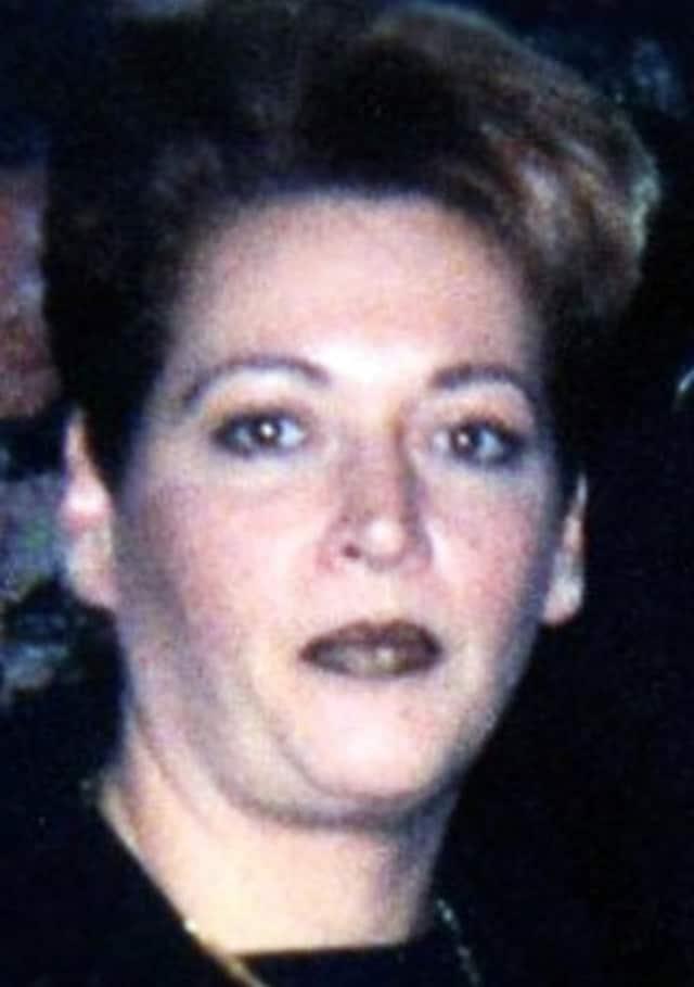 Laura G. Caruso