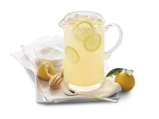 Enjoy the final sips of summer at Chic-fil-A Friday to aid Alex's Lemonade Stand.