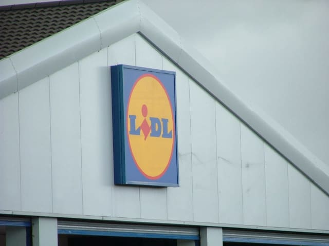 Lidl is planning more stores on Long Island.