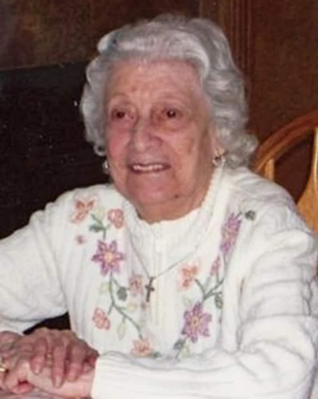 Lillian C. Bucaro