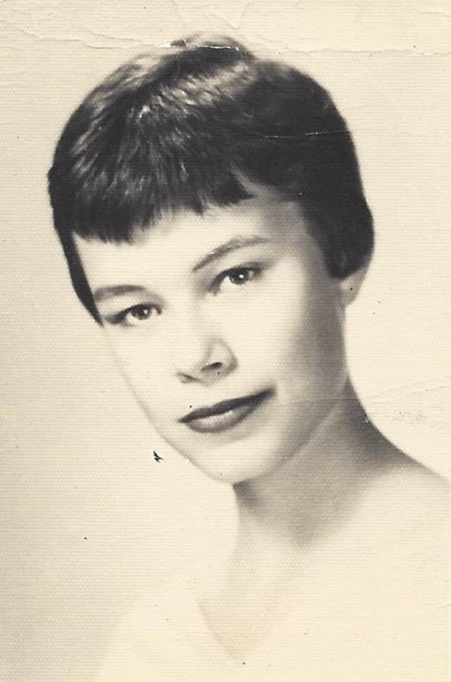 Linda L. Hadden