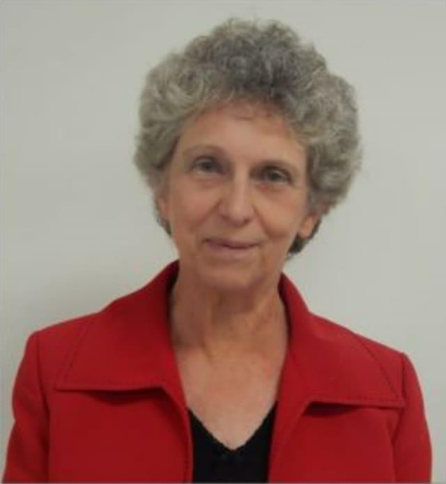 Linda Zuern