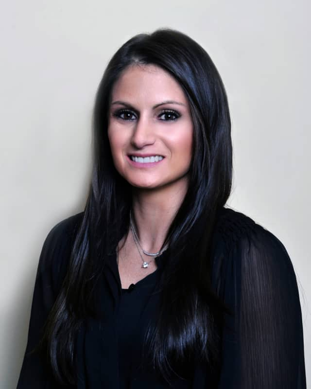 Lindsey Inserra-Hughes
