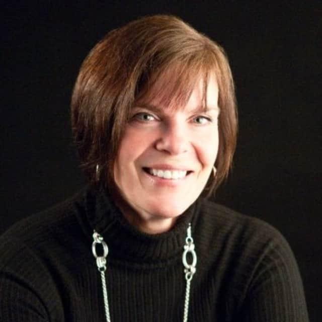 Marissa A. Barbera, president, Charter Oak Insurance Agency, Inc.