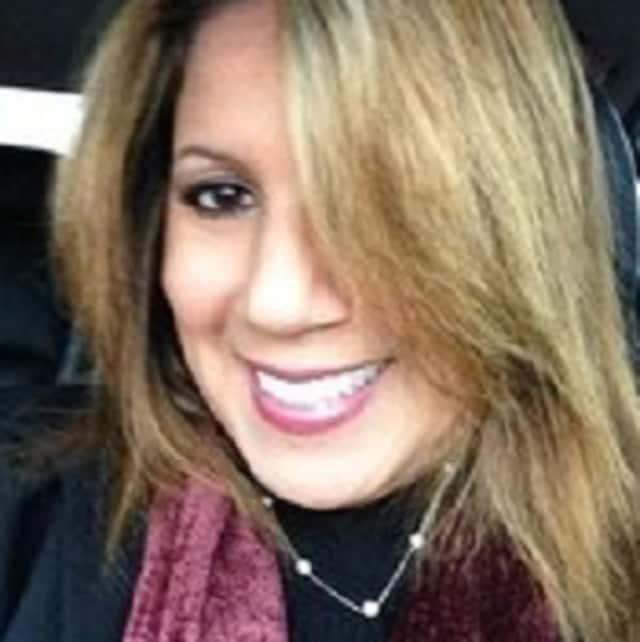 Regional Leader, Rockland County Neighbors-helping-Neighbors USA Lisa Schuetz