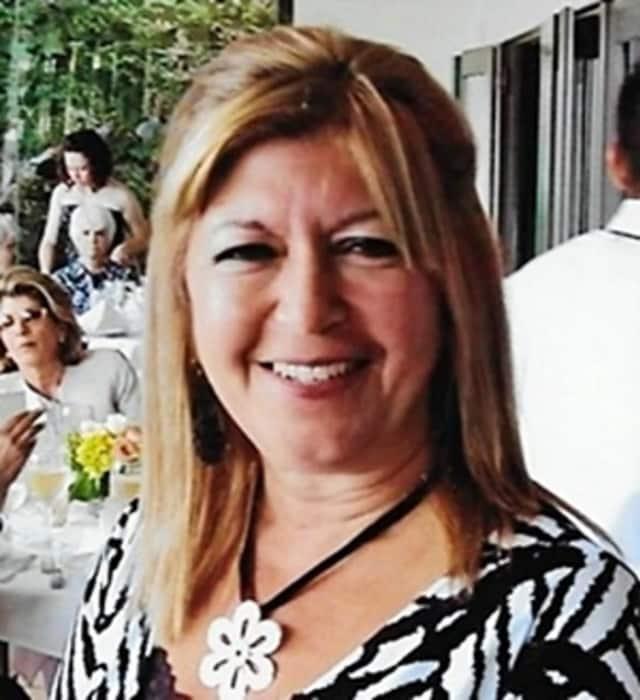 Lorraine Ercolino