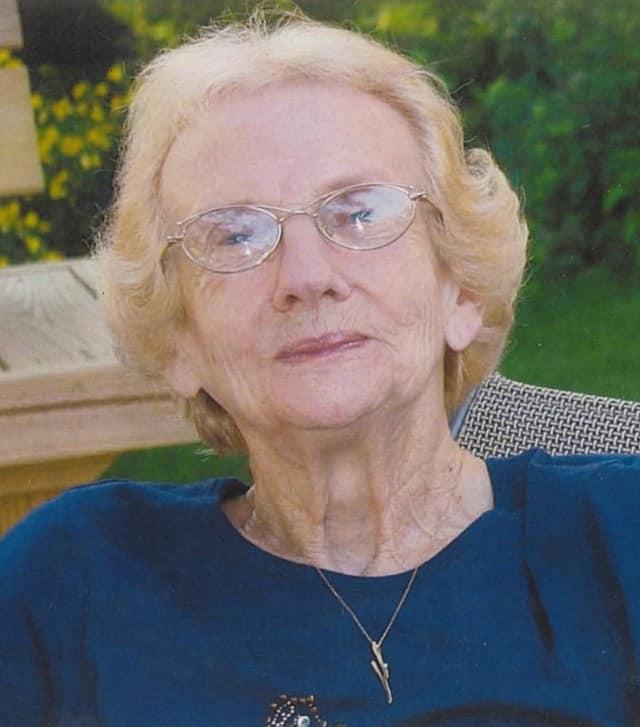Lou Alice Pierce