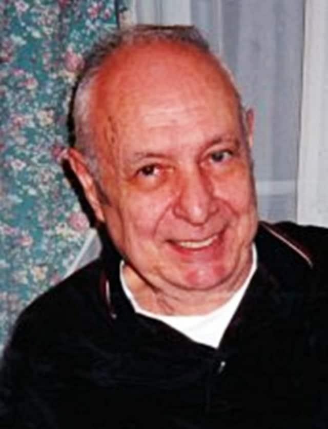 Louis Alessi