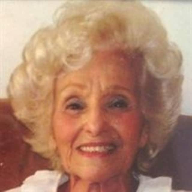 Louise G. Sciacchetano