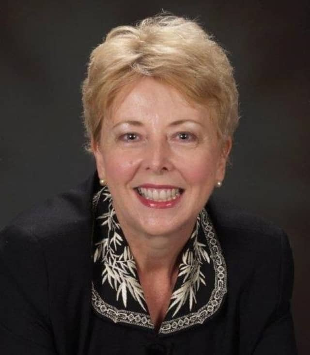 Rockland County Legislator Nancy Low-Hogan introduced legislation that would ban the sale of tobacco products in local pharmacies. The Legislature approved it, but it still has to get County Executive Ed Day's signature before it goes into effect.