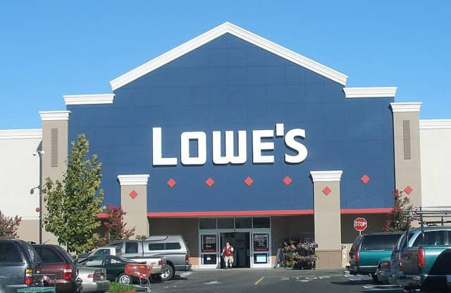 """The Yorktown Planning Board will review site plans for a new Lowe's in Yorktown after determining that the project will have no """"significant adverse environmental impacts."""""""