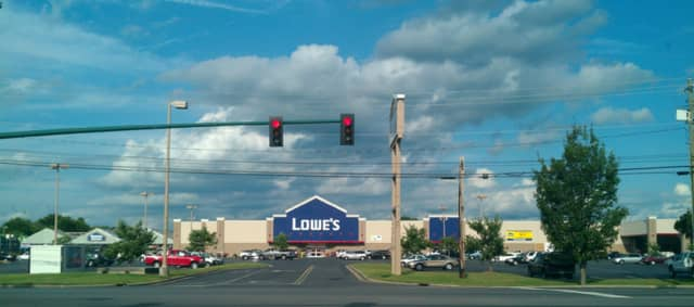 Lowe's will refund over $1 million to more than 16,000 New York consumers over allegations of deceptive sales practices for flooring installations.