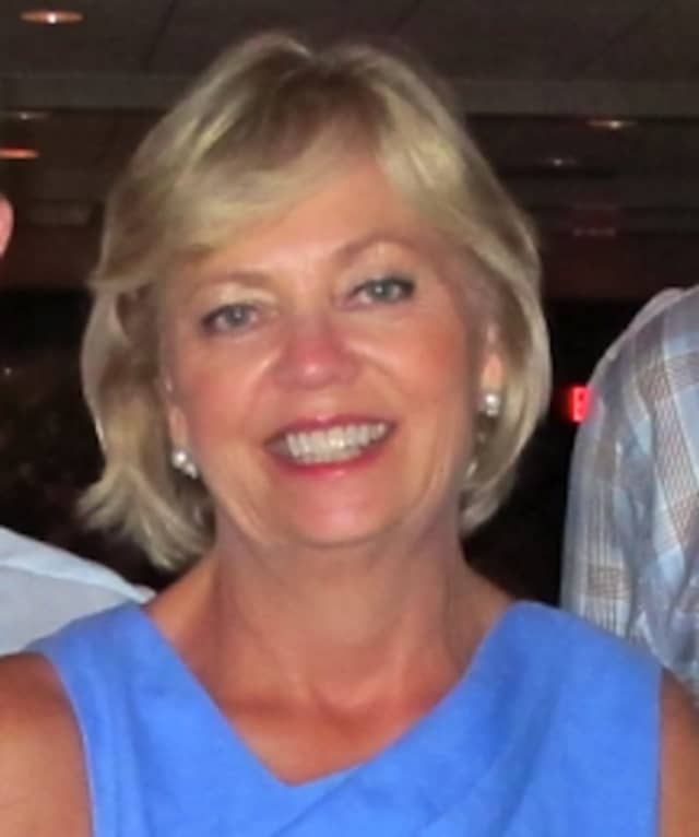 Lynn Carnegie