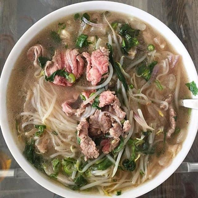 Hot, steamy bowls of noodle-laden soup are now available at the Mecha Noodle Bar in downtown South Norwalk. The Asian comfort food restaurant also has a location in Fairfield.