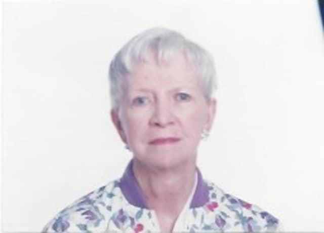Mary Kathleen Knox, formerly of South Salem, died Wednesday, Dec. 28, in Florida. She was 94.