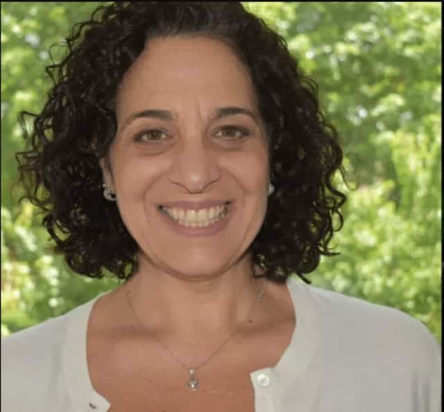 Gina Picinich