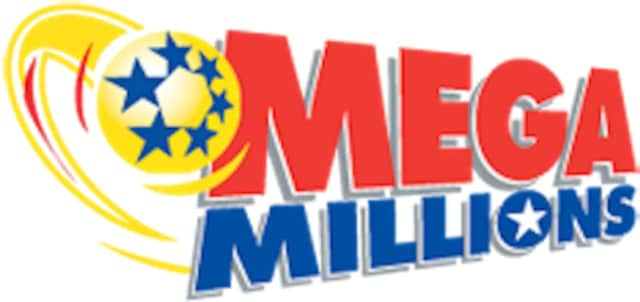 Four Hudson Valley residents will pick up their million-dollar winnings on Wednesday from state Lottery officials.