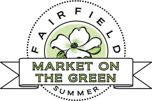 The Fairfield Chamber of Commerce has rescheduled its Market on the Green event.