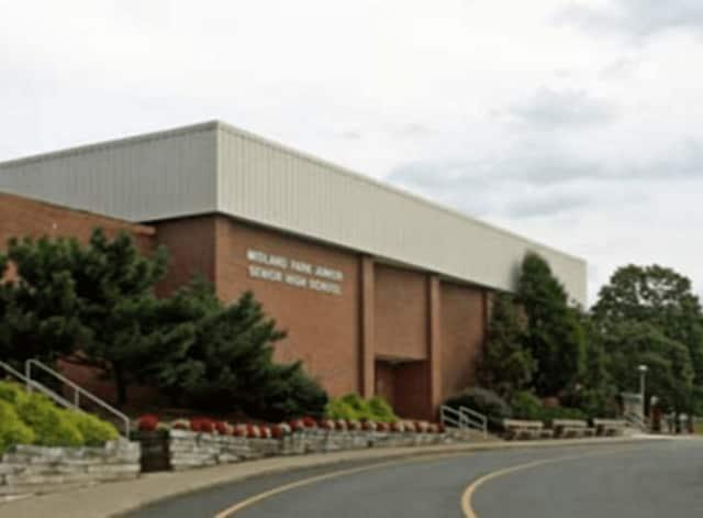 Midland Park Jr./Sr High School