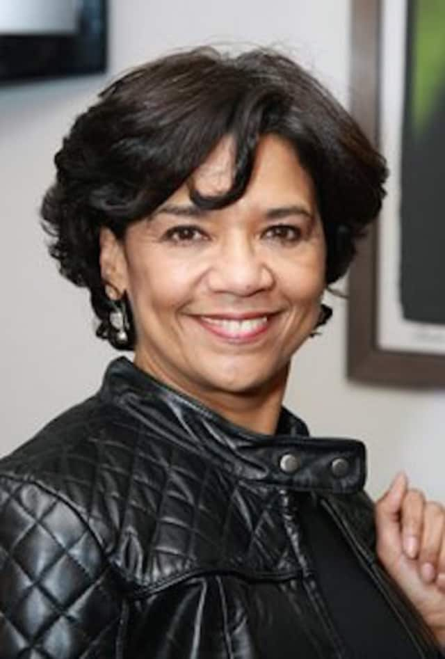 Sonia Manzano, Maria from Sesame Street, will be the keynote speaker at the Feb. 27 United Way of Western Connecticut's Annual Hometown Heroes Benefit Dinner.