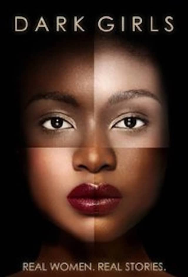 "The Field Library in Peekskill will show the movie ""Dark Girls"" at 3 p.m. Friday, Feb. 19, as part of Black History Month."