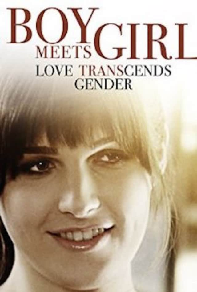 """Temple Emeth Viewpoints will screen the movie """"Boy Meets Girl."""""""