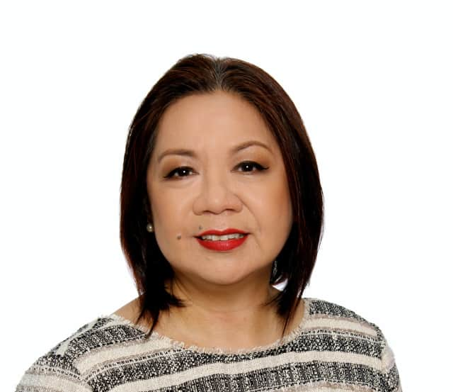 For those with food allergies, there's no need to stress as long as parents and children take the proper precautions, says Dr. MaLourdes de Asis.
