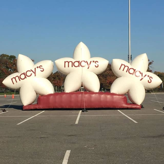 Macy's will close 68 stores by year end, including one in Wayne.