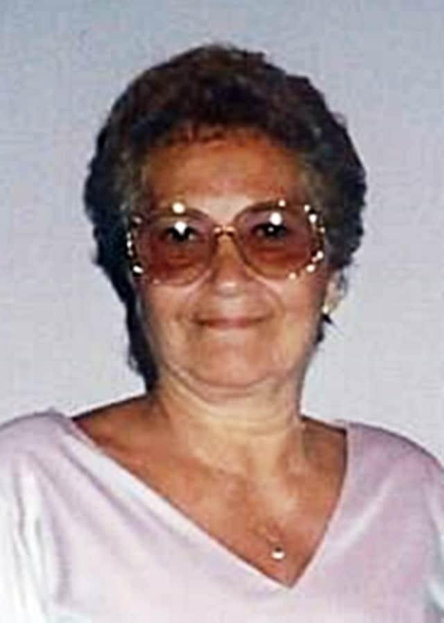 Madaline Pecora