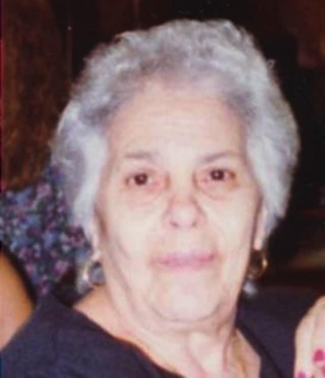 Maddalena Dente Gentili