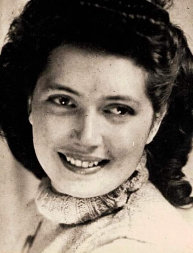 Magdalena Stein