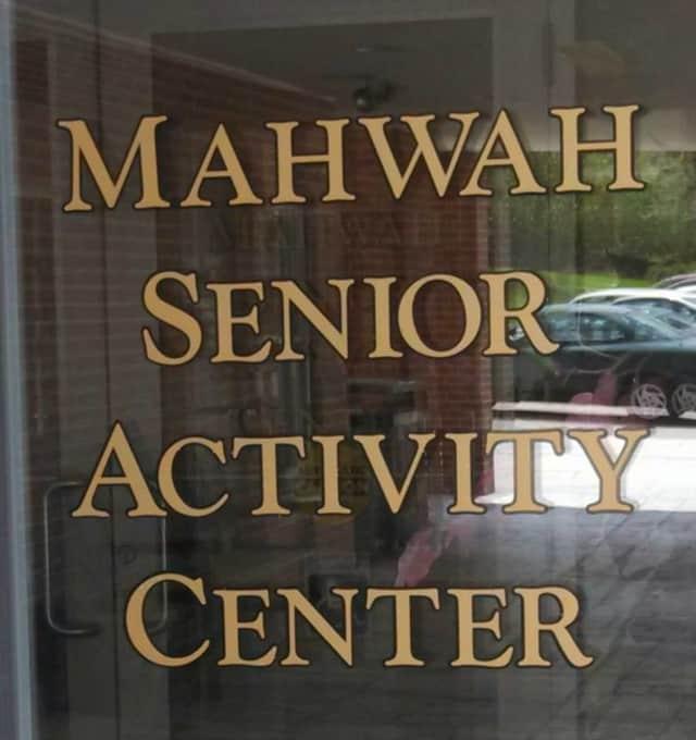 Mahwah Senior Center sets St. Patrick's Day Lunch.