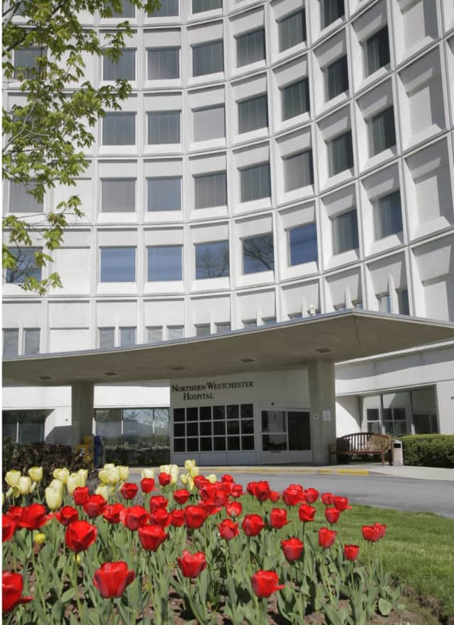 Northern Westchester Hospital in Mount Kisco has been recognized as a 2014 Top Performer on Key Quality Measures® by The Joint Commission for the fourth year in a row.