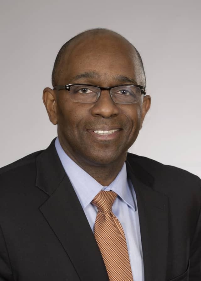 Dr. Malcolm D. Reid