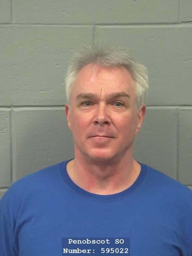 Marc Karun was arrested Wednesday, June 11, in connection to the cold case murder of an 11-year-old girl in Norwalk, according to Norwalk Police.