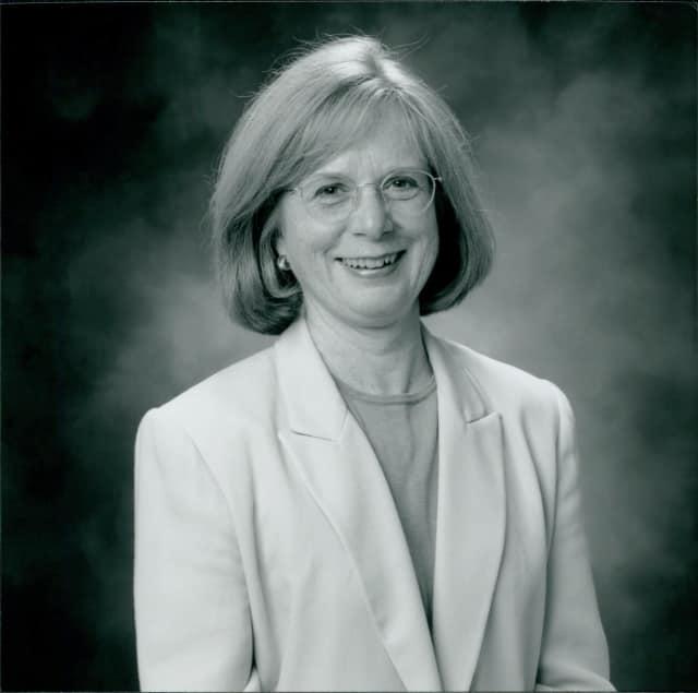 Marcia Denbeaux