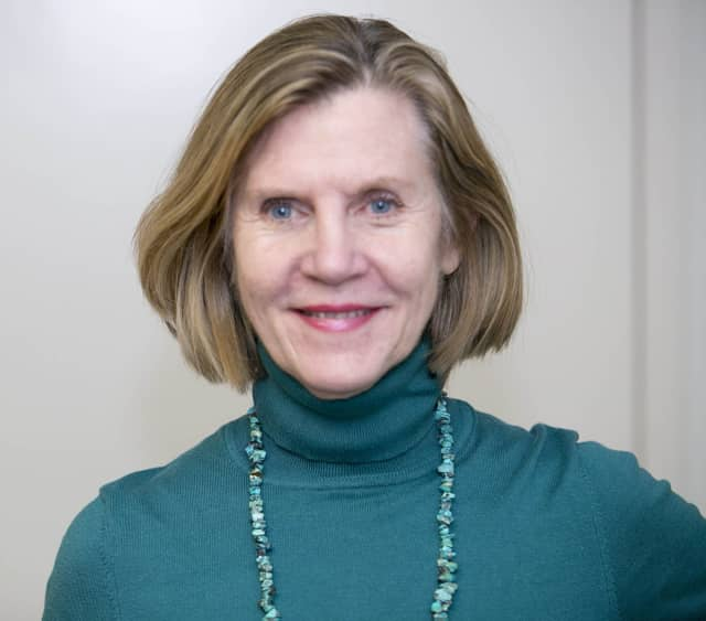 Margaret A. Collins has been named director of membership, advertising and communications for the Builders Institute/Building & Realty Institute of Westchester and the Mid-Hudson Region.
