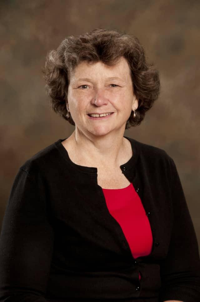 Attorney Margaret Sheahan