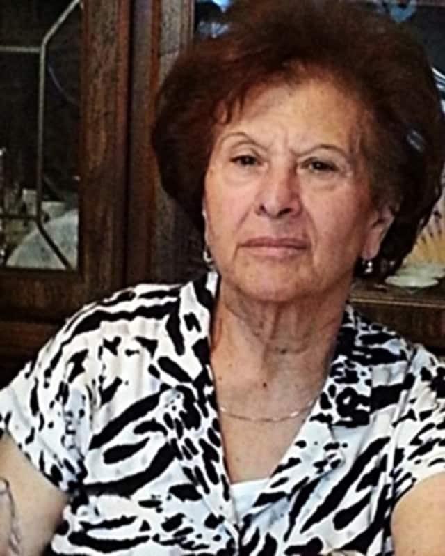 Maria F. Fedele