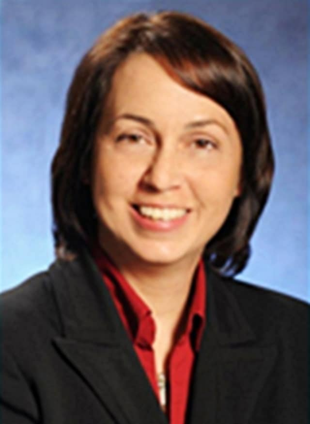Maria Fischer will be presenting a session about wills and trusts to SEPAC's May 19 meeting.