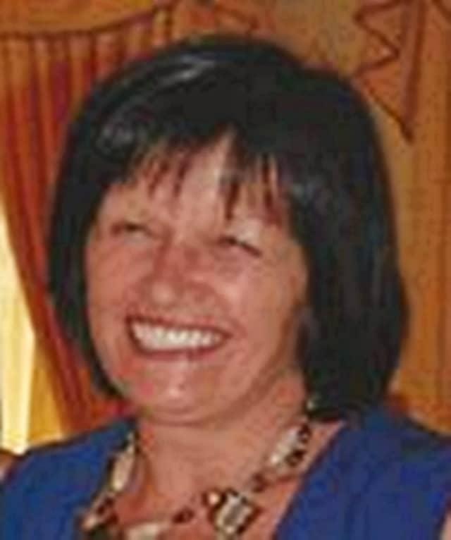 Maria Gilda DiNardo