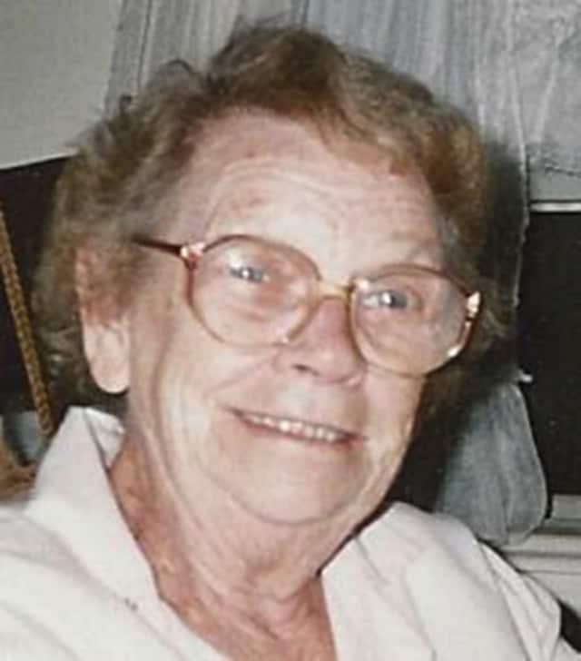 Marie C. Sirois
